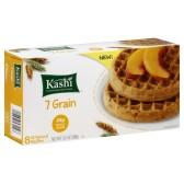 kashi waffle2