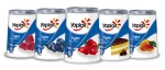 yoplait lite