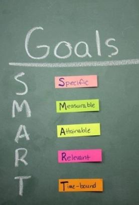 goals3