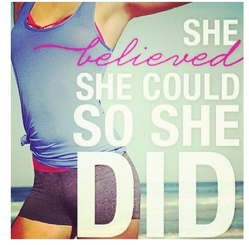 fitness-motivation-posters